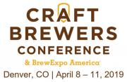 CHI navštívil Craft Brewers conference & BrewExpo America 2019 v USA