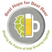 CHI v Bruselu na Global Hop Summit