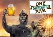 Dny českého piva