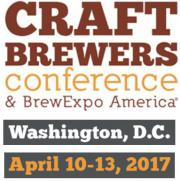 CHI navštívil Craft Brewers conference & BrewExpo America 2017 v USA